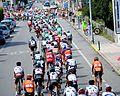 Baiona, 2012, Vuelta a España (34).JPG