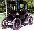 Baker Electric Coupe 1908.jpg