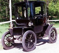Maailman Nopein Auto Wikipedia