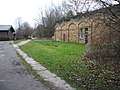 Bakewell Station - geograph.org.uk - 1096188.jpg