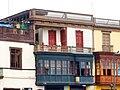Balcón en Lima - panoramio.jpg