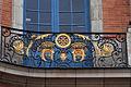 Balconie of the Capitole de Toulouse 12.JPG