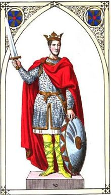 Baldwin II - Count of Flanders.jpg