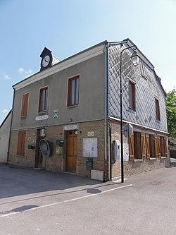 Balham (Ardennes) Mairie.jpg