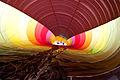 Ballonfahrt Köln 2013 – Bodenstation – Impressionen vor dem Start und nach der Landung 31.jpg