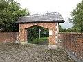 Ballymote heritage trail creamery road gate 1.jpg