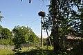 Baltā stārķa ligzda Nr.2264, Ķeipenes pagasts, Ogres novads, Latvia - panoramio (1).jpg
