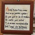 Baltanas-alcalaguadaira-sevilla.jpg