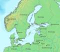BaltijasJura.png