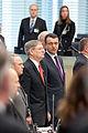 Baltijas Asamblejas 31.sesija Viļņā (8169044492).jpg