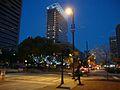 Baltimore 2010 014.jpg
