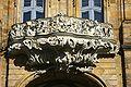 Bamberg-Rathaus-Balkon.jpg