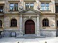 Bamberg-Zentraljustizgebäude2-Bubo.JPG