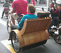 Bamboo tricycle rickshaw.jpg