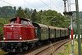 Bammental - DB-Class 213-332-0 - 2018-06-24 12-24-41.jpg