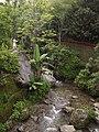 Ban Jhakri Falls - Sikkim - Wikipedia (7).jpg