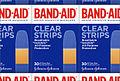 Band aid sheer.jpg