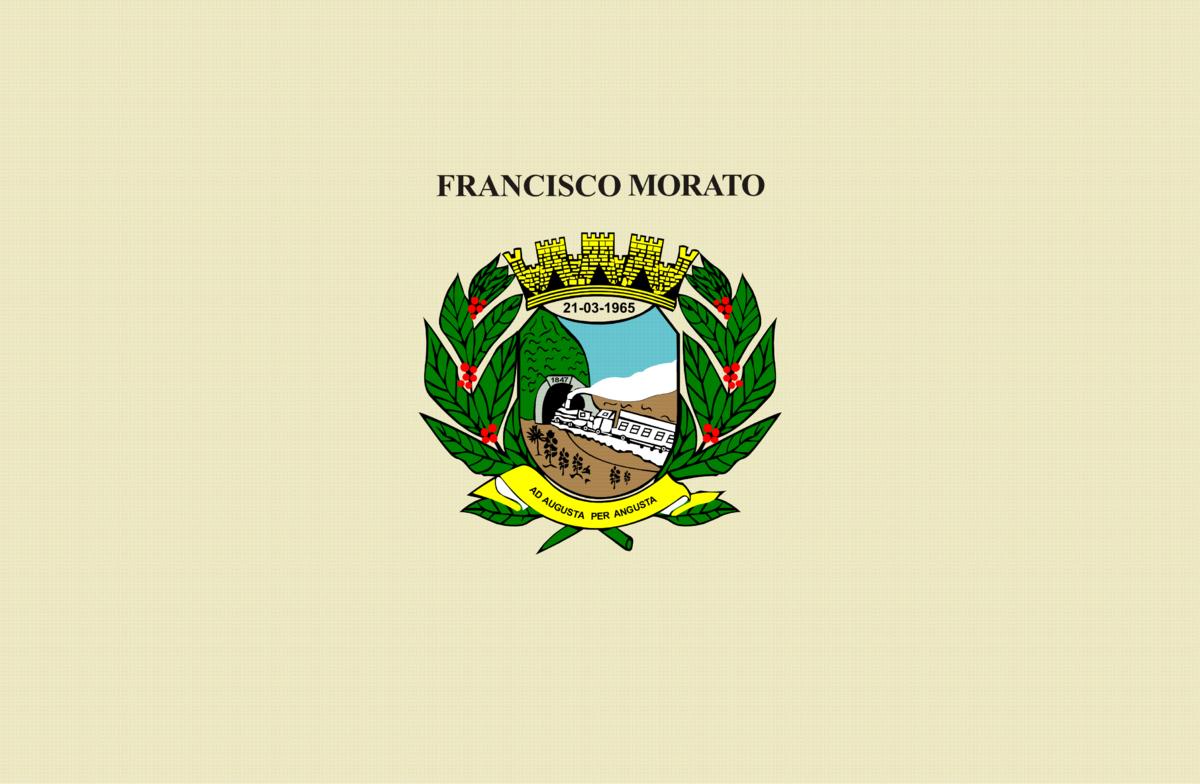 4099c4d187806 Francisco Morato – Wikipédia, a enciclopédia livre