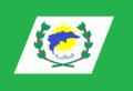 Bandeira de São Domingos do Norte Espírito Santo.png