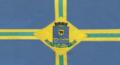 Bandeira de São João do Paraíso mg.png