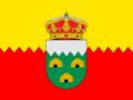 Bandera Cabanillas de la Sierra.png