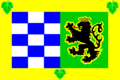 Bandera de Belmonte.png