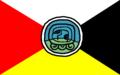 Bandera de los Pueblos Guatemala.png