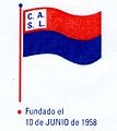 Bandera san lorenzo.jpg