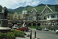 Banff Springs Hotel 03.jpg