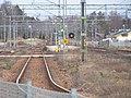 Bangården i Limmared - panoramio.jpg