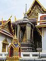 Bangkok 2014 PD 106.jpg