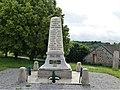 Banize monument aux morts.jpg