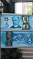 Bank of Canada, Wellington St, Ottawa (491774) (9447521209).jpg