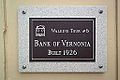Bank of Vernonia Built 1926.jpg