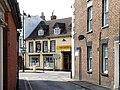 Banks Street, Horncastle - geograph.org.uk - 1710208.jpg