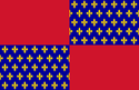 Banner of the Principality of Antioch.png