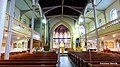 Baptist Church, Windsor , Anglia. - panoramio (9).jpg