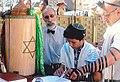 Bar Mitzvah a Jewish culture.jpg