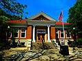Baraboo Public Library - panoramio.jpg