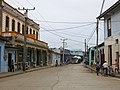 Baracoa-city.jpg