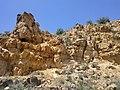 Barakajur rocks 01.jpg