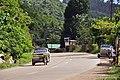 Barangay Corong Corong, Barangay Buena Suerte, El Nido, Palawan, Philippines - panoramio.jpg