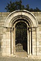 Barcelona, Monestir de Pedralbes-PM 26408.jpg