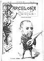 Barcelona Cómica, de Escaler y Mestres, 04-06-1891.jpg