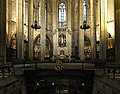 Barcelona Cathedral Interior 02.jpg