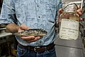 Barcoding Fish DNA - 9366 (11156697496).jpg
