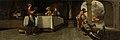 Barent Fabritius - De rijke man en de arme Lazarus - SK-A-2960 - Rijksmuseum.jpg