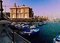 Bari La Grande Bellezza.jpg