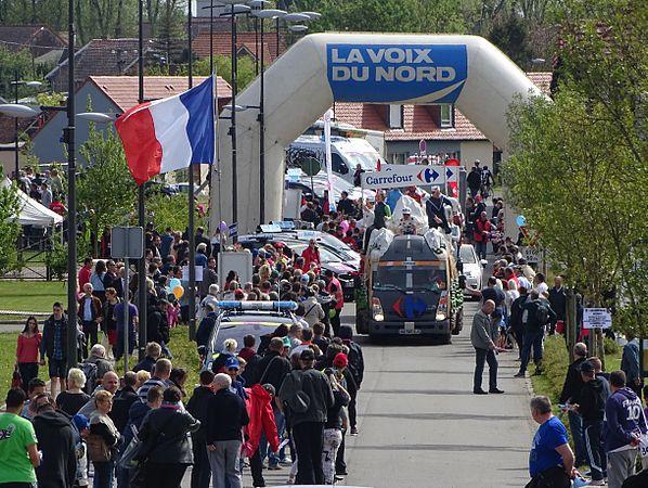 Barlin - Quatre jours de Dunkerque, étape 3, 8 mai 2015, départ (A44).JPG