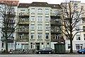 Barmbek-Nord, Hamburg, Germany - panoramio (6).jpg